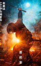 Rurouni Kenshin : The Final izle
