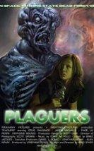 Salgın – Plaguers Türkçe Dublaj izle
