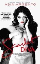 Scarlet Diva Erotik Film izle