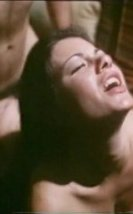 Sizzle (1980) +18 Film izle