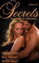 Secrets of Seductions Erotik Film izle
