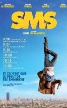 SMS 2014 Türkçe Dublaj izle