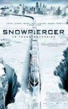 Snowpiercer 2013 Altyazılı izle