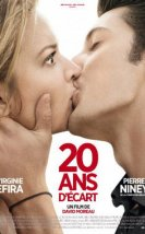 Son Moda Aşk – 20 ans d'ecart – It Boy izle