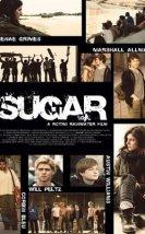 Sugar (2013) Türkçe Dublaj izle