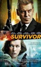 Survivor 2015 Türkçe Altyazılı izle