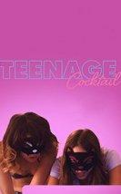Teenage Cocktail izle