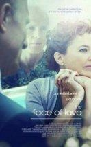 The Face Of Love (2013) Altyazılı İzle