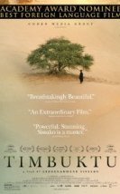Timbuktu 2014 Türkçe Altyazılı izle