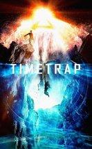 Time Trap izle