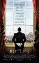 Başkanların Hizmetkarı – The Butler (2013) Türkçe Dublaj İzle