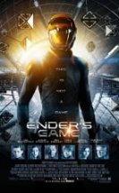 Uzay Oyunları – Ender's Game 2013 Türkçe Altyazılı izle