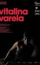 Vitalina Varela izle