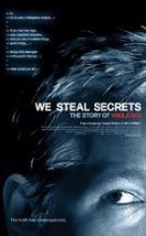 We Steal Secrets The Story of WikiLeaks 2013 izle