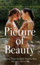 Güzelliğin Resmi Erotik Film izle