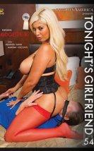 Tonights Girlfriend 54 Erotik Film izle
