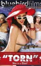 Torn (2005) Erotik izle