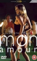 Monamour Tinto Brass Filmi Full Hd izle