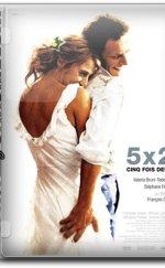 5 Çarpı 2 filmi izle