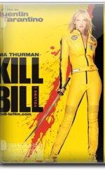 Kill Bill Volume 1Türkçe Dublaj Full İzle