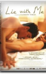 Lie With Me Filmi izle