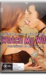 Watch My Wife Erotik Film