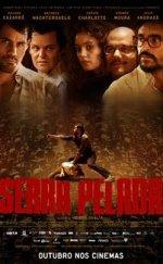 Altın Uğruna 2013 Türkçe Dublaj Full HD izle
