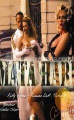 Mata Hari Matahari Filmi Full Hd izle