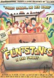 The Flintstones – Taş Devri Erotik Filmi İzle