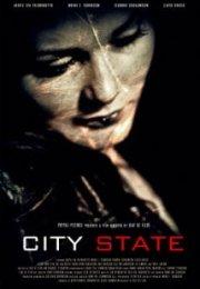 Şehir Devleti – City State izle