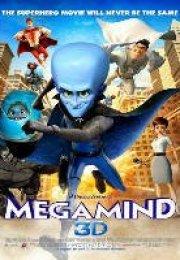 Megazeka Filmi izle