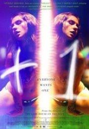 +1 Erotik Film izle