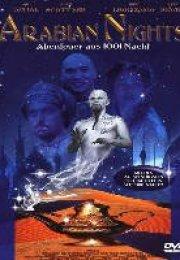 1001 Gece – Arabian Nights izle
