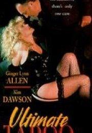 Ultimate Taboo Erotik Film izle