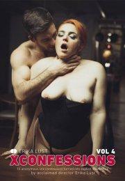 XConfessions Vol. 6 Erotik Film İzle