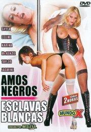 El Paraiso de las virgenes Erotik Film izle