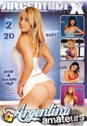 Vega sins Erotik Film izle
