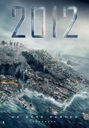 2012 Türkçe Dublaj izle