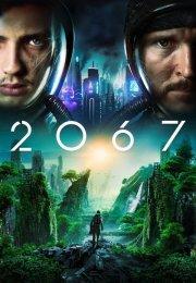 2067 filmi izle