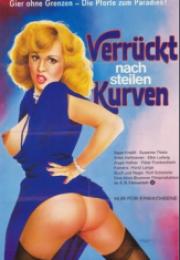 Sinful Intrigue Erotik Film izle