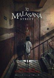 32 Malasana Street izle