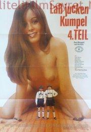 Liebesgrübe Erotik Film izle