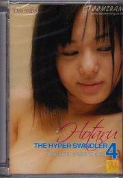 HOTARU the Hyper Swindler Series Vol.4 – Sora Aoi Erotik Film izle