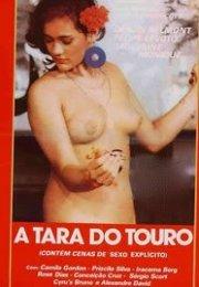 A Tara do Touro Erotik Film izle
