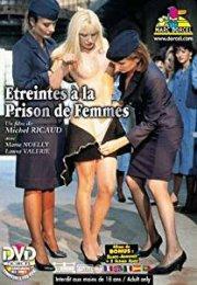 Etreintes a la Prison de Femmes Erotik izle