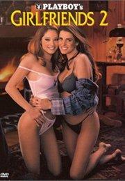 Playboy: Girlfriends 2 – Playboy: Kız Arkadaşlar 2 erotik film izle