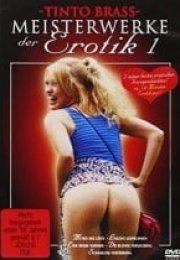 Sogno Tinto Brass Erotik Film izle