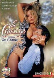 Adolescencia Erotik Film izle
