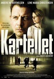 Kartellet (2014) Altyazılı İzle