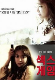 Sex Game (2013) Erotik Film izle